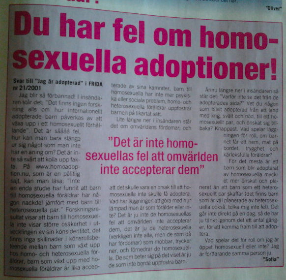 homoadoption